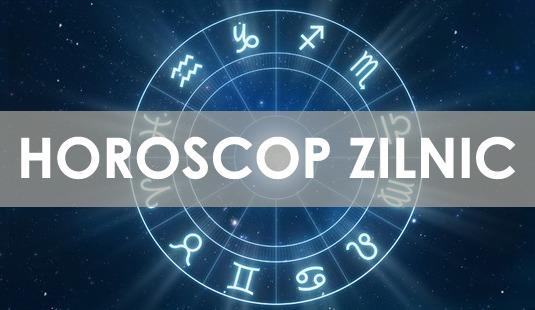 Horoscop 19 Ianuarie 2015