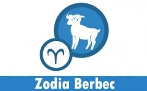 Zodia Berbec