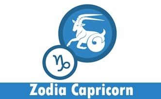 Horoscop Capricorn 15-21 Decembrie 2014