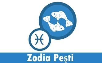 Horoscop Pesti 15-21 Decembrie 2014