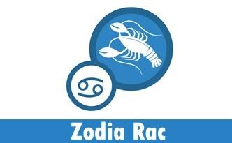 Horoscop Rac Noiembrie 2014