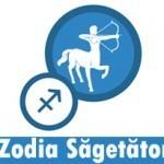 Zodia Săgetător