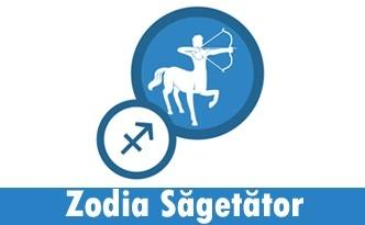 Horoscop Sagetator 15-21 Decembrie 2014