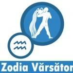 Zodia Vărsător