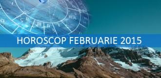 Mariana Cojocaru – Horoscop Februarie 2015