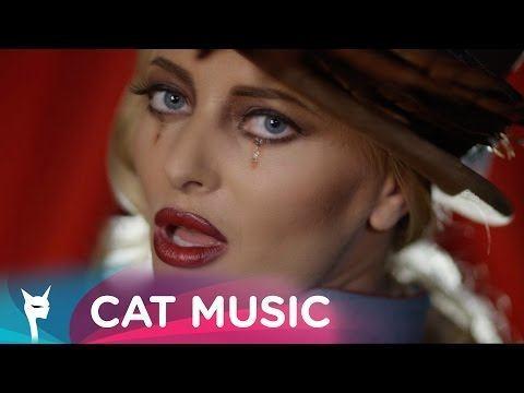 Delia feat. Kaira – Pe aripi de vant