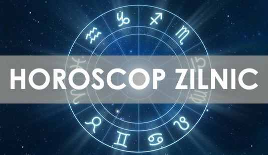 Horoscop 18 Noiembrie 2014
