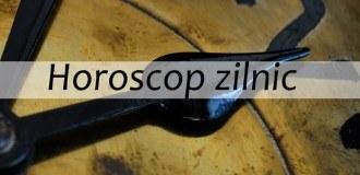 Horoscop Zilnic 7 Octombrie 2014 (partea II)